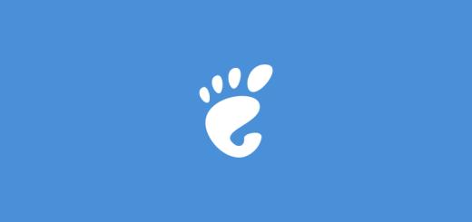 gnome_logo_horiz